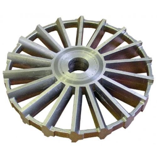 Рабочее колесо к насосу СВН-80 А
