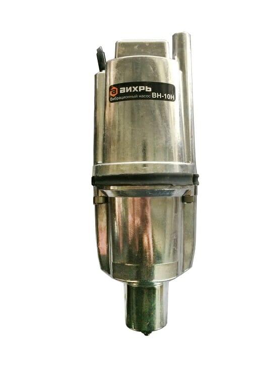 Вибрационный насос Вихрь ВН-15В.