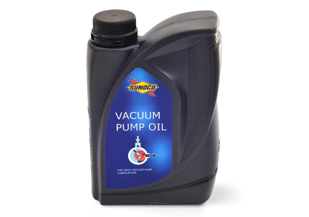 Масло для вакуумных насосов, назначение, какое масло заливать в вакуумные насосы, виды и марки, как правильно выбрать.