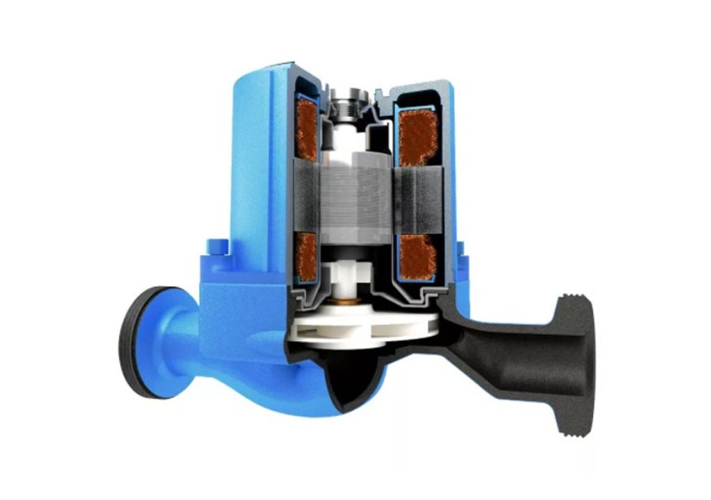 Как сделать ремонт циркуляционного насоса своими руками, устройство, распространенные неполадки, правила ремонта циркуляционных насосов.