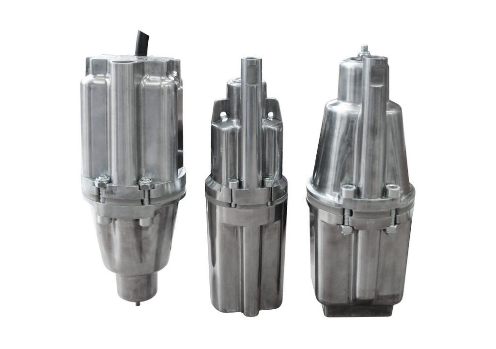 Ремонт вибрационного насоса - какие поломки бывают, устройство насоса, как отремонтировать вибрационный насос самостоятельно.