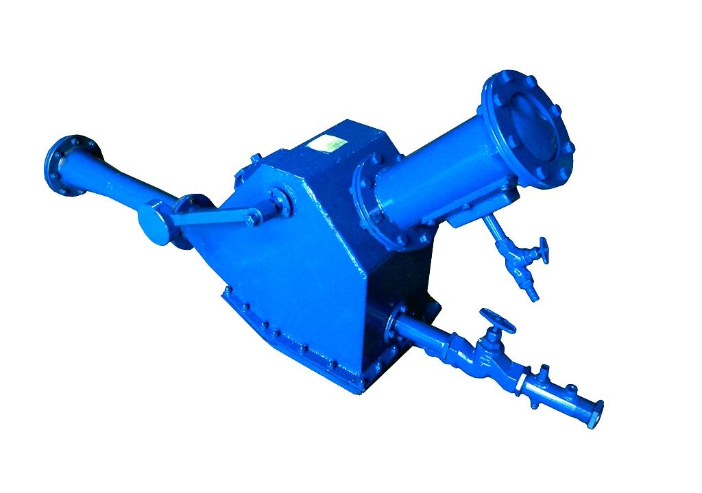 Что такое струйный насос, назначение, устройство, конструкция, принцип работы, область применения струйных насосов.