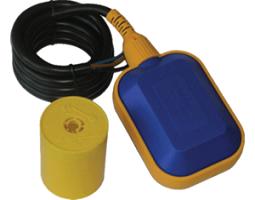 Как выбрать дренажный насос с поплавковым выключателем