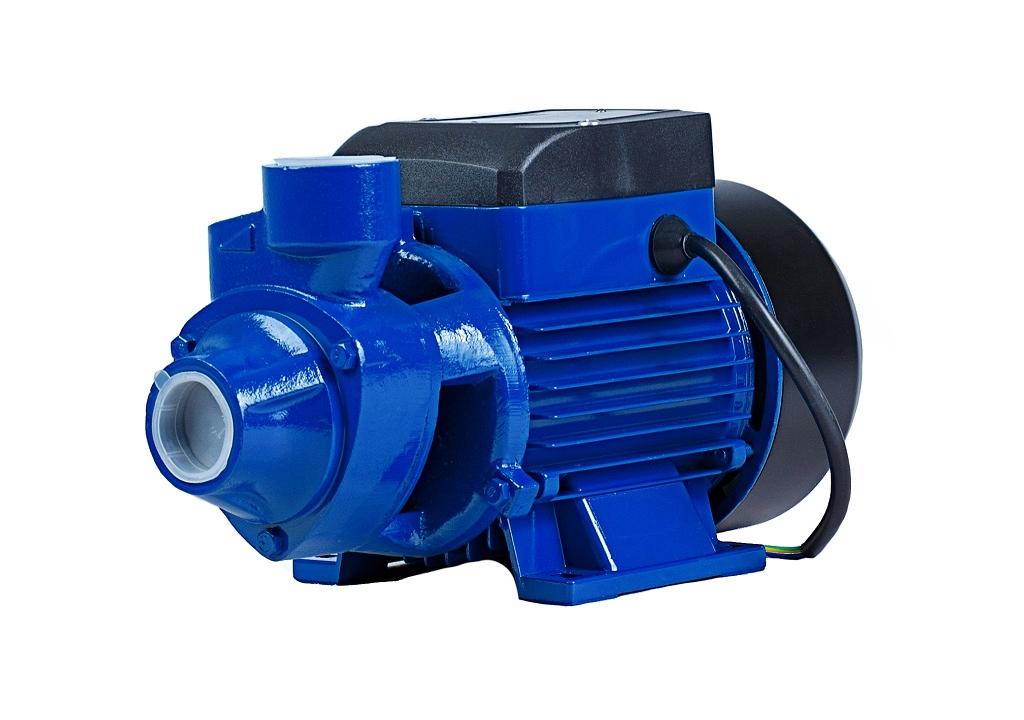 Вихревой насос для воды - где применяются, принцип работы, устройство, популярные модели, выбор вихревых насосов.