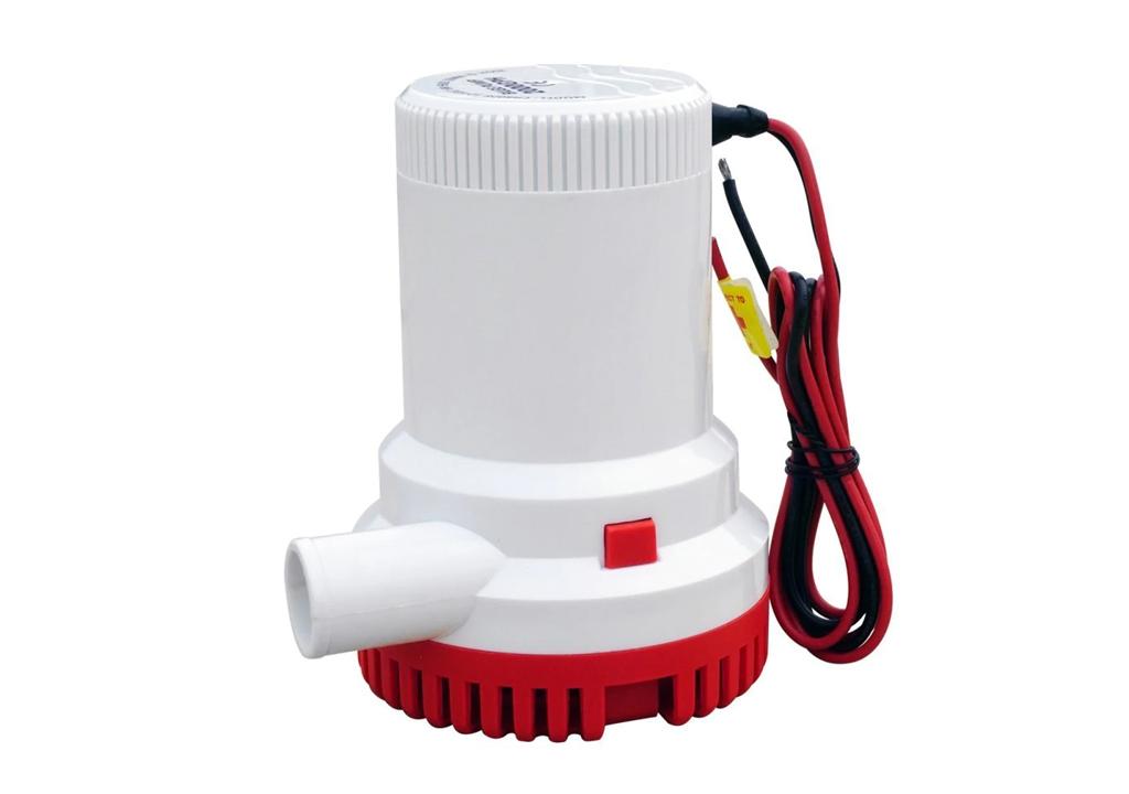 Что такое насос 12 вольт, какие бывают, где применяются, характеристики, как и из чего сделать самому насос 12 вольт.
