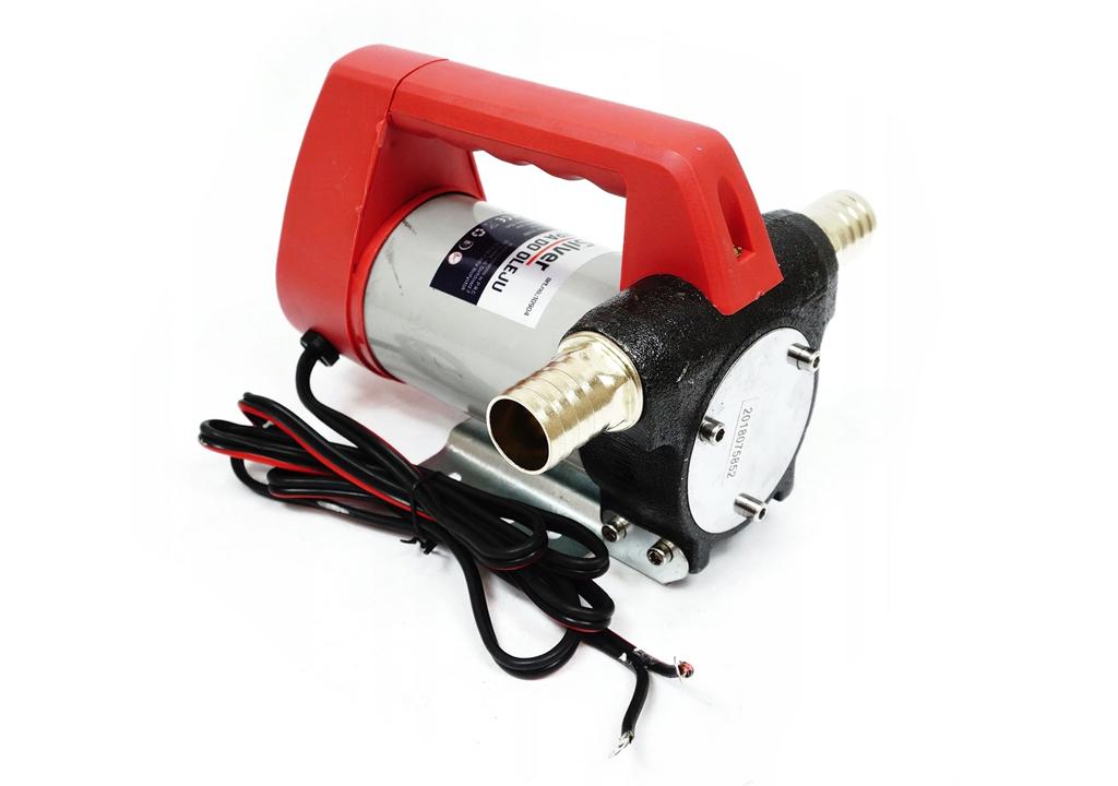 Что такое насосы для перекачки топлива 12 В, виды, описание, устройство, производители, как виды насосов для топлива 12В и пользоваться им.