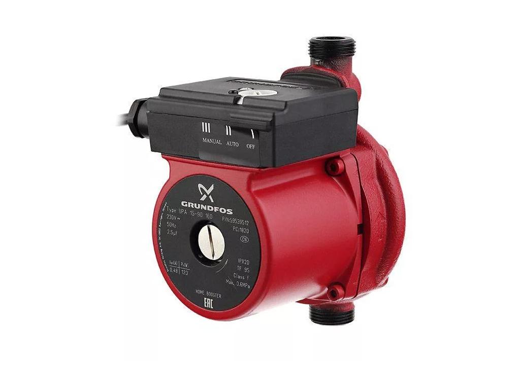 Что такое насосы для повышения давления воды в квартиру, назначение, преимущества, виды, модели, подключение насоса для воды в квартире.