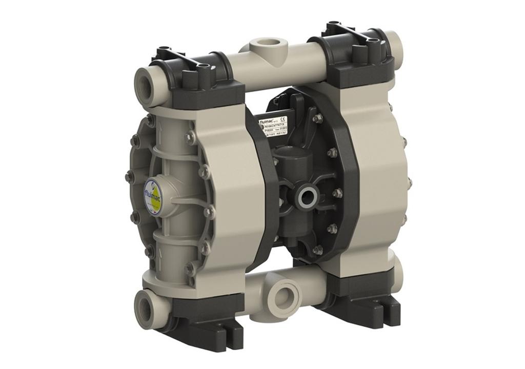 Что такое пневматический насос - устройство и принцип работы, сферы применения, назначение пневматических насосов.