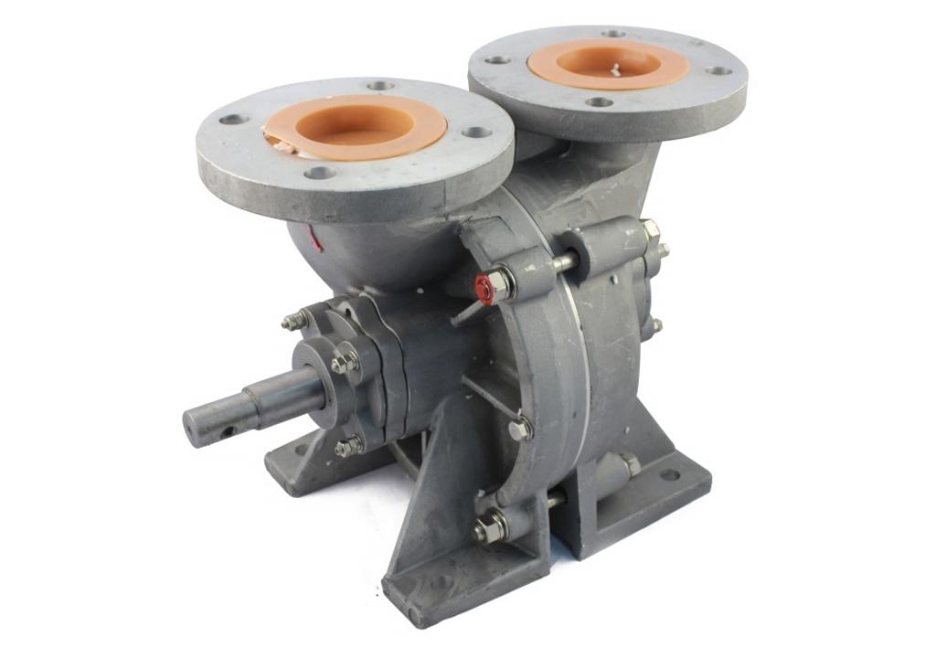Что такое насосы СВН, назначение, где применяют, конструкция и технические характеристики, выбор и установка.