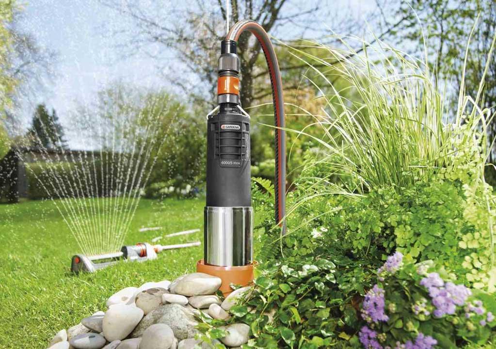 Как правильно выбрать электрические насосы для воды и заказать в интернет магазине насосов.