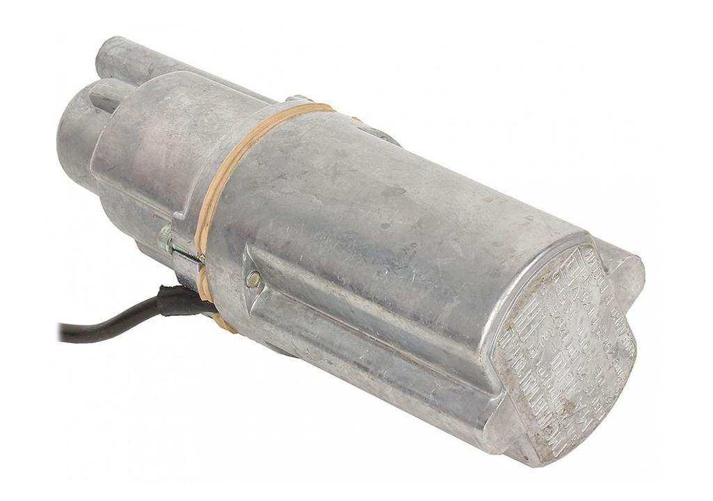 Можно ли делать ремонт погружных насосов самостоятельно, какие основные неисправности, инструкция и этапы ремонта погружных насосов.