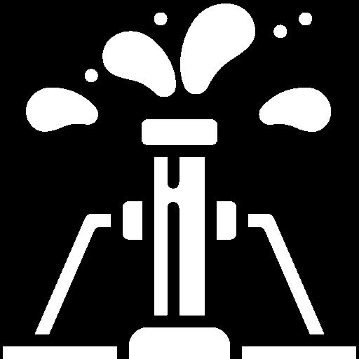 Скважинные насосы