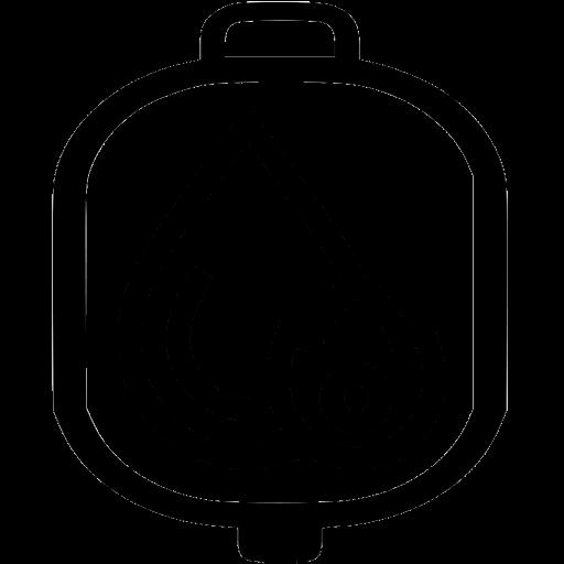 Гидроаккумуляторы для ГВС