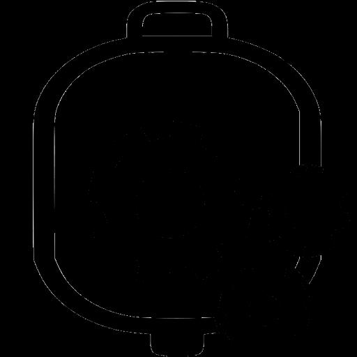 Комплектующие для гидробаков