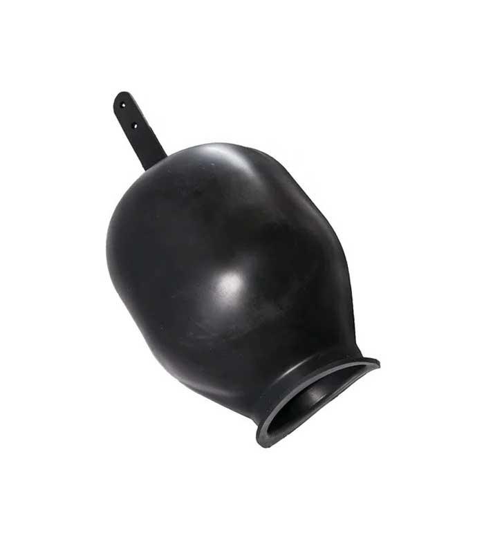 нужна мембрана 24 л для гидроаккумулятора с уплотнителем под ниппель, можно купить в магазине насосов nasosovnet.ru по отличной цене.