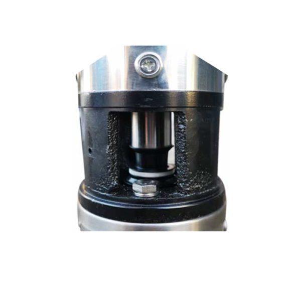 Насос скважинный для грязной воды 3,5 STm 4-75-1,3 LadAna.