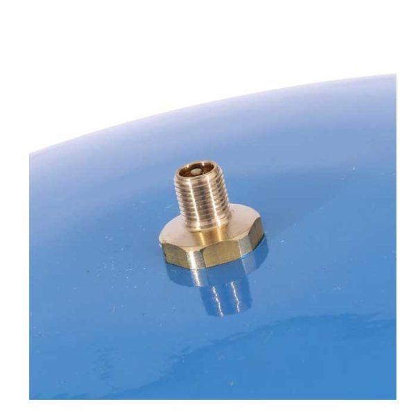 Ниппель для гидроаккумулятора