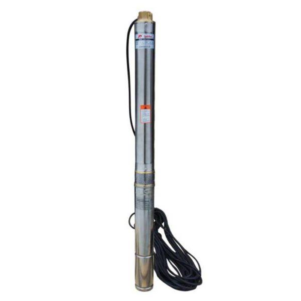 """Купить центробежный скважинный насос 3 SRm 3-40-0,40 LadAna 3"""" (0,40 кВт) с кабелем 20 метром можно в магазине насосов nasosovnet.ru"""