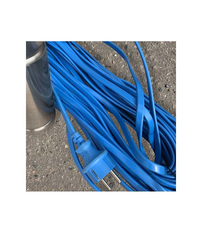 Скважинный насос 3 SRm 4-110-1,8 LadAna (1,8 кВт).