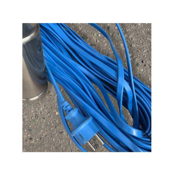 Скважинный насос 3 SRm 4-60-0,8 LadAna (0,8 кВт).