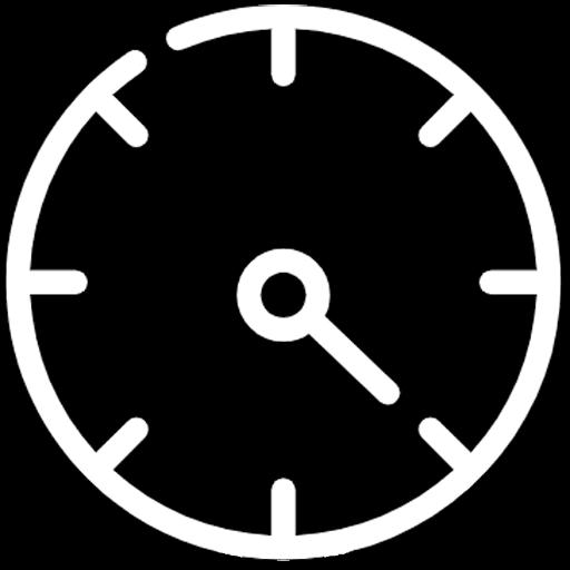 Автоматические регуляторы давления