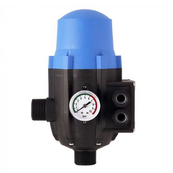 Автоматический регулятор давления DSK-2.3 Ladana - по супер цене.