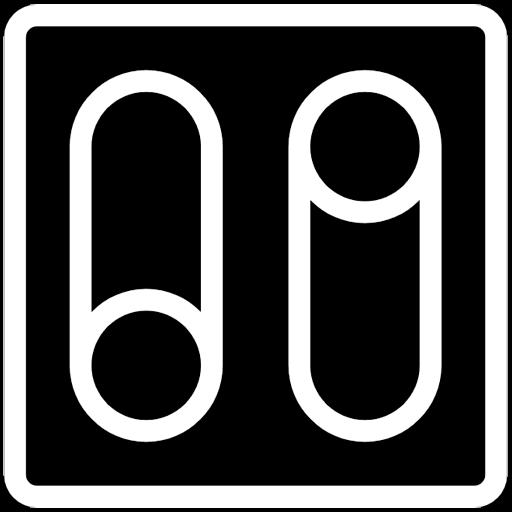 Пульты управления насосом
