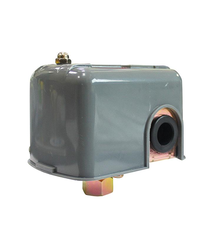 Реле давления для насоса SK-6B (1,4-2,8 bar) - купить по супер цене.