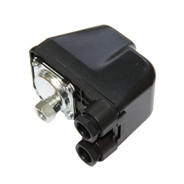 Реле давления для насоса SK-9С (1,4-2,8 bar) - купить по супер цене.