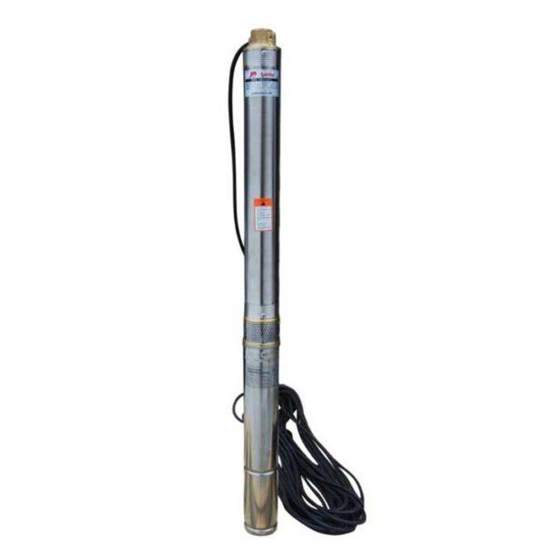 Скважинный насос 75 QJD233-1,1 LadAna - купить по супер цене.