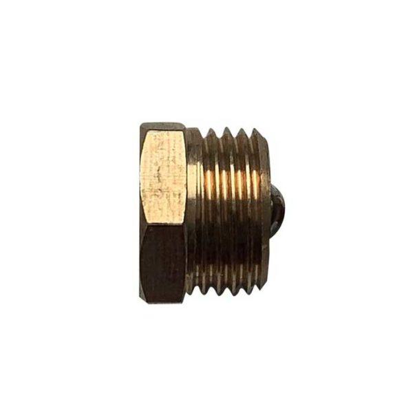Сливной клапан для скважины автоматический LadAna можно купить в интернет магазине насосов nasosovnet.ru по отличной цене.