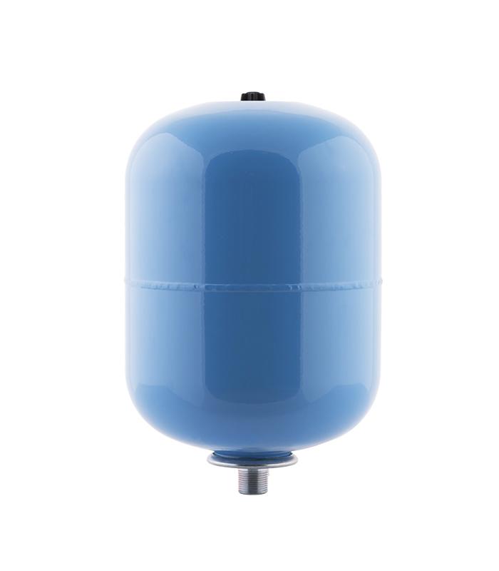 Джилекс 10 В - купить вертикальный гидроаккумулятор по супер цене.
