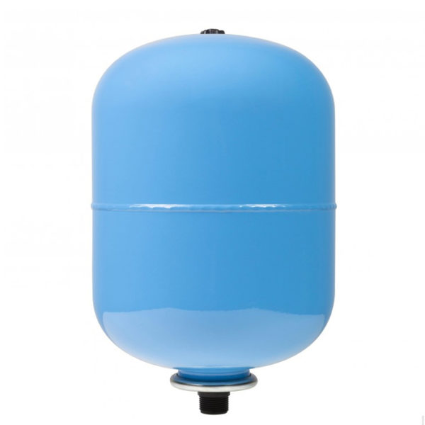 Джилекс 10 ВП - купить вертикальный гидроаккумулятор по супер цене.
