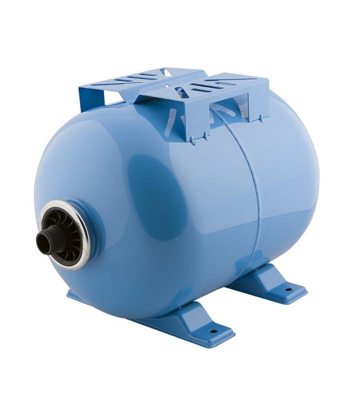 Гидроаккумулятор Джилекс 14 ГП (14 литров) - купить по супер цене.