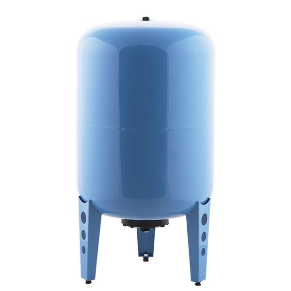 Вертикальный гидроаккумулятор Джилекс 150 ВП к (150 литров).