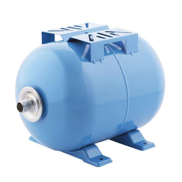 Гидроаккумулятор Джилекс 18 Г (18 литров) - купить по супер цене.