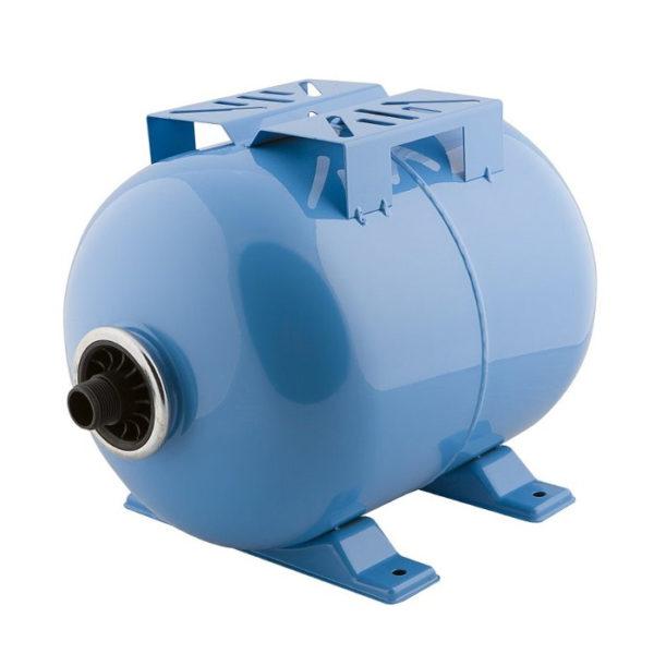 Гидроаккумулятор Джилекс 18 ГП (18 литров) - купить по супер цене.