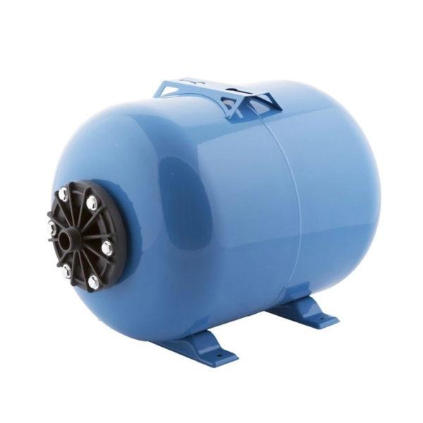 Гидроаккумулятор Джилекс 24 ГП (24 литра) - купить по супер цене.