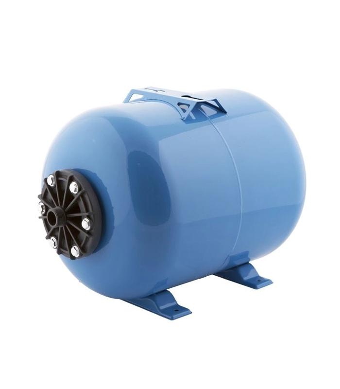 Гидроаккумулятор Джилекс 50 ГП к (50 литров) - купить по супер цене.