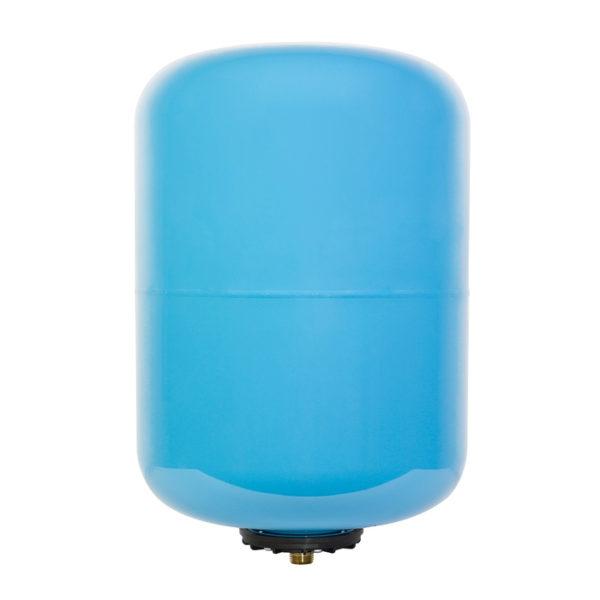 Крот Гидроаккумулятор 24 литра Джилекс для организации автоматического водоснабжения можно купить по отличной цене в магазине nasosovnet.ru.