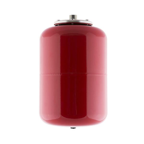 Расширительный бак 35 л вертикальный Джилекс - купить недорого.