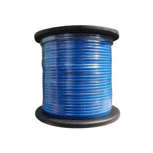 Саморегулирующийся греющий кабель 10 MSR-PB - купить не дорого.