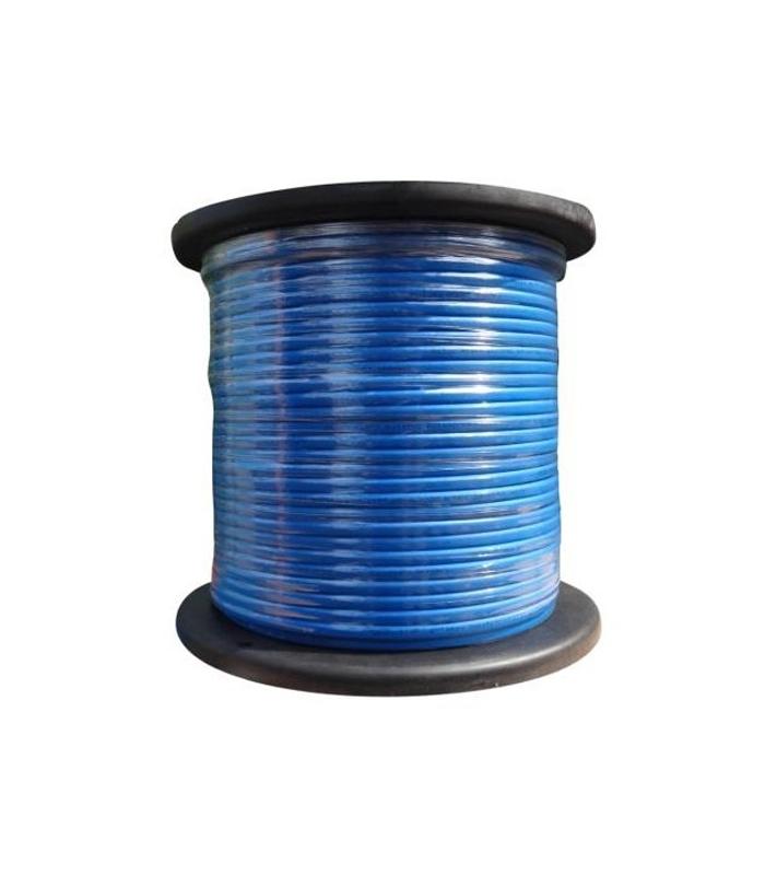 Саморегулирующийся греющий кабель 10 MSR-PF - купить не дорого.