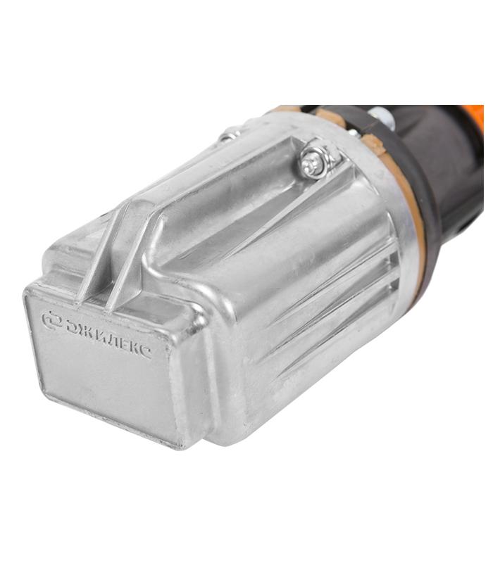 Вибрационный насос Джилекс Качан 20/60-40м (1.2 куб. час, кабель 40 м).