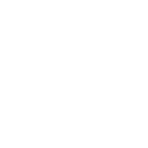 Картриджи для фильтров