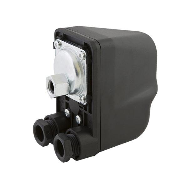 Реле давления РДМ-5 Джилекс (9002) - купить по отличной цене.